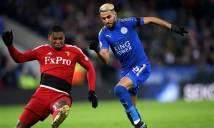 Nhận định Peterborough vs Leicester City 19h30, 27/01 (Vòng 4 - Cúp FA Anh)