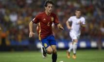 Real Madrid và chuyển nhượng mùa Đông: Vá víu hàng thủ, thanh lọc hàng công
