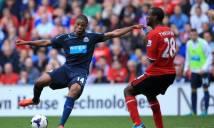 Cardiff City vs Newcastle, 01h45 ngày 29/4: Vẫn chưa buông xuôi