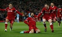 Trước bán kết Liverpool vs Roma: Bóng đá đẹp và bài học từ thảm họa Barca