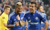 Trước loạt trận cuối vòng bảng Europa League:13/24 vé đã có chủ