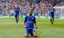 Millwall vs Leicester City, 22h00 ngày 18/02: Cơ hội tới tay
