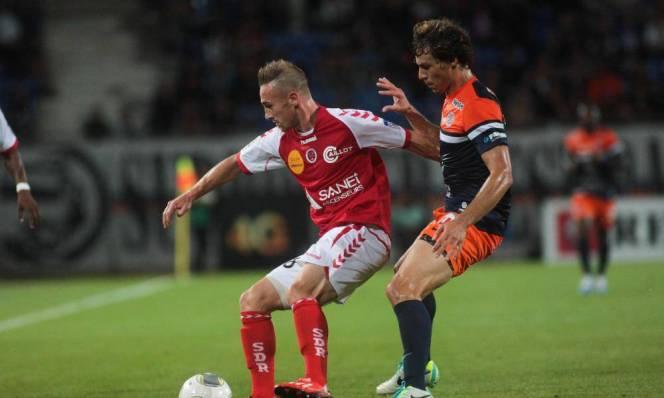 Reims vs Auxerre, 01h00 ngày 01/10: Chuỗi trận khó khăn