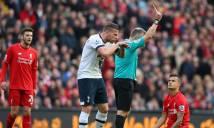 Liverpool vs Tottenham, 0h30 ngày 12/2: Lột mặt nạ Quỷ