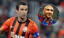 Sao Croatia có thể trở thành 'Henrik Larsson mới' của Barca