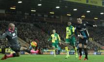Arsenal vs Norwich City, 23h30 ngày 30/04: Nỗi đau không cửa riêng ai