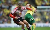 Nhận định bóng đá Sheffield Wed vs Sunderland, 01h45 ngày 17/08
