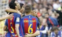Không Neymar, Valencia sẽ 'dễ tính' hơn với Barcelona