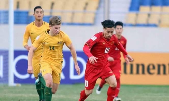 HLV Park Hang-seo nói gì sau khi U23 Việt Nam tạo kỳ tích lịch sử ở giải châu Á?