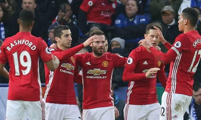 CHÍNH THỨC: Man Utd gia hạn hợp đồng thành công với trụ cột