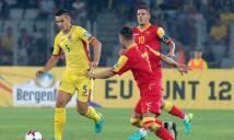 Armenia vs Romania, 23h00 ngày 08/10: Chủ nhà thất thế