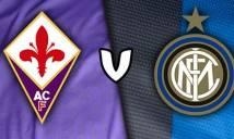 Fiorentina vs Inter Milan, 01h45 ngày 23/04: Hy vọng châu Âu
