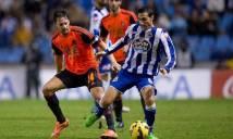 Deportivo vs Real Sociedad, 02h45 ngày 06/12: Bay vào Top 4