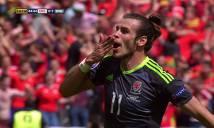 Thị trấn ở Xứ Wales xin đổi tên thành Bale