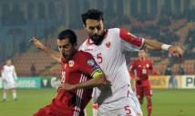 Armenia vs Kazakhstan, 23h00 ngày 26/03: Chiến đấu vì khán giả