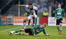 Nhận định Máy tính dự đoán bóng đá 13/04: Ygeteb nhận định Heracles vs AZ Alkmaar