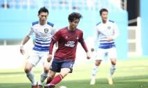 Nhận định Mokpo City vs Gyeongju HNP, 17h00 ngày 23/05 (Vòng 13 - Hạng 3 Hàn Quốc)