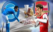 Nhận định Napoli vs Arsenal, 02h00 ngày 19/4: Không còn gì để mất