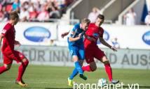 Nhận định Holstein Kiel vs Heidenheim, 00h30 ngày 17/03 (Vòng 27 - Hạng 2 Đức)