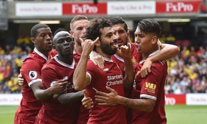 NHẬN ĐỊNH trước vòng 23 Premier League: Cả nước Anh hy vọng vào Liverpool
