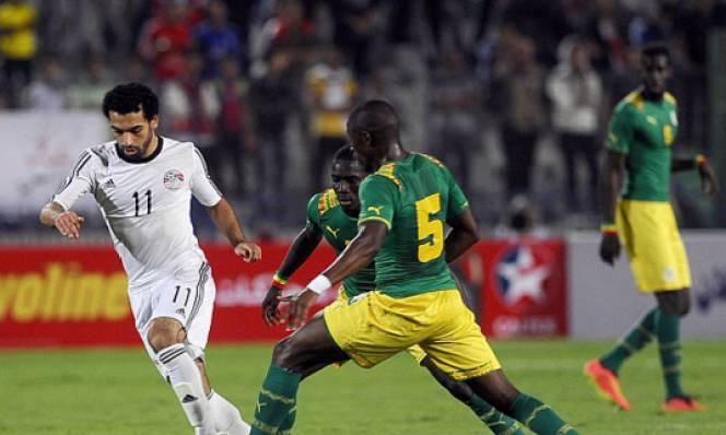 Burkina Faso vs Egypt, 02h00 ngày 02/02: Niềm tin từ quá khứ