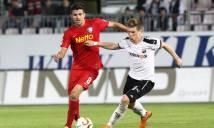 Nhận định Sandhausen vs St. Pauli 01h30, 24/10 (Vòng 11 - Hạng 2 Đức)