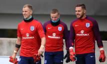 5 'bài toán' tuyển Anh cần giải trước thềm World Cup 2018