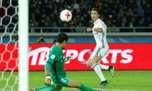 Ronaldo bùng nổ, Real lần thứ 2 vô địch FIFA Club World Cup
