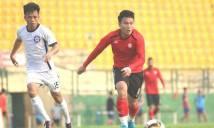 Nhận định SHB Đà Nẵng vs TP Hồ Chí Minh, 17h00 ngày 19/5 (vòng 8 V-League 2018)