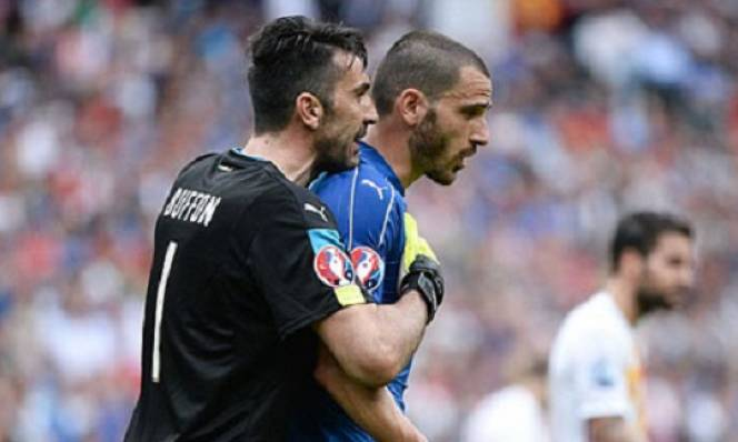Hậu EURO 2016: CLB nào hưởng lợi nhiều nhất?
