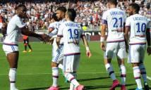 'Đại gia' bí ẩn chi 70 triệu euro cho sao Lyon