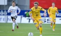 Nhận định Bodo Glimt vs Rosenborg, 0h00 ngày 17/4 (Vòng 5 giải VĐQG Na Uy)