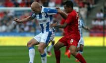 SOI SỐ BÀN THẮNG Huddersfield vs Liverpool, 03h00 ngày 31/01 (Vòng 25 Premier League)