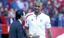 5 cầu thủ có thể theo chân HLV Unai Emery tới sân Emirates