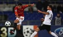 Nhận định Shakhtar Donetsk vs AS Roma 02h45, 22/02 (Lượt đi vòng 1/8 - Cúp C1 châu Âu)