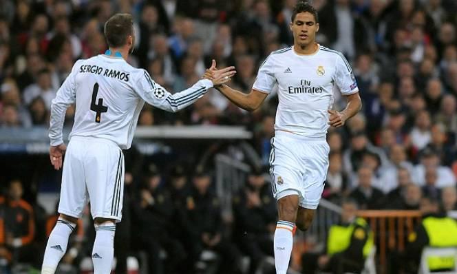 Real đón nhận tin buồn trước trận gặp Espanyol