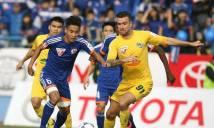 Lịch thi đấu tại AFC Cup của Than Quảng Ninh và Hà Nội FC