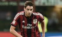 AC Milan đã sẵn sàng 15 năm chinh phạt sắp tới