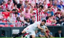 Nhận định Formentera vs Athletic Bilbao 00h00, 26/10 (Lượt đi Vòng 1/16 - Cúp Nhà Vua Tây Ban Nha)