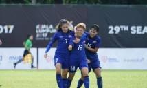 Nhận định Nữ Colombia vs Nữ Thái Lan 15h00, 19/01 (Giao hữu đội tuyển nữ)