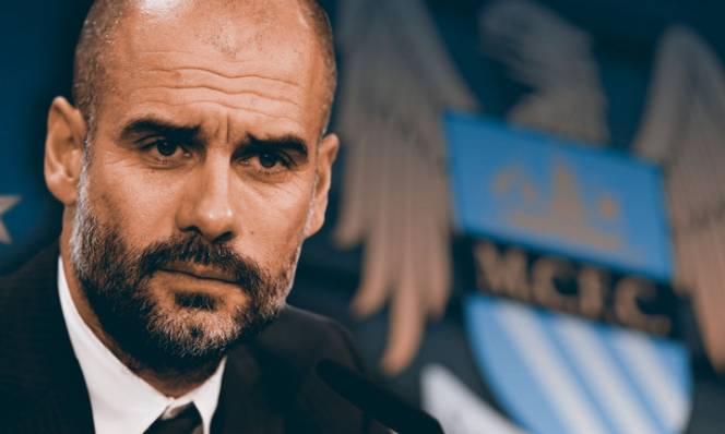 Pep Guardiola vẫn khiêm tốn ở Champions League dù đại thắng sân khách