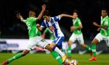 Hertha Berlin vs Wolfsburg, 21h30 ngày 20/02: Cảm hứng từ Europa League