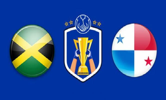 Nhận định bóng đá Jamaica vs Panama, 04h30 ngày 01/7: Lịch sử gọi tên
