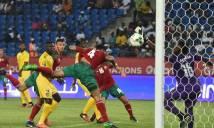 Nhận định Togo vs Mauritius 22h00, 12/11 (Giao hữu Đội tuyển quốc gia)