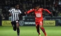 Nhận định Angers vs Troyes 01h00, 18/01 (Vòng 21 - VĐQG Pháp)