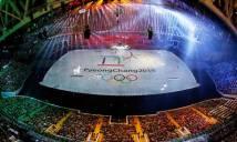 Top 10 sự kiện thể thao quốc tế nổi bật năm Mậu Tuất