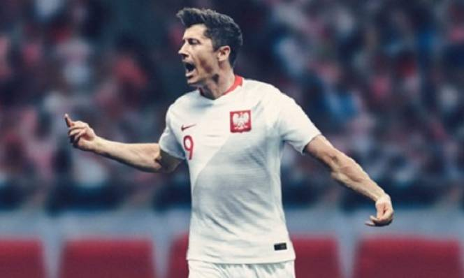 Ba Lan vs Senegal (22h00, 19/06): Thực lực ngang bằng