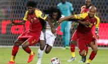 CAN 2019: Cameroon ra quân hoàn hảo, Ghana bị cầm hòa đáng tiếc