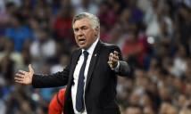 Sao bự Bayern bị CLB Trung Quốc ve vãn với mức giá không tưởng