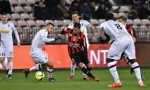 Nhận định Angers vs Nice, 01h45 ngày 14/04 (Vòng 33 – VĐQG Pháp)